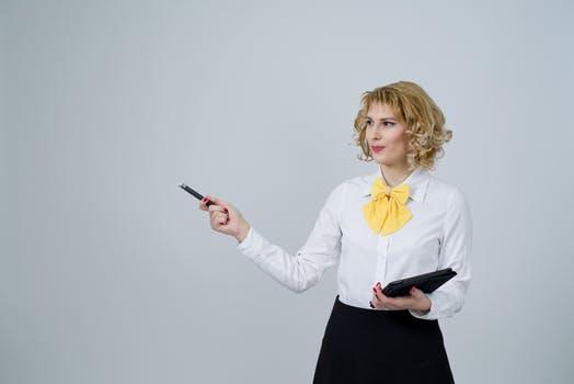 Job Vacancy: Full time Financial Controller